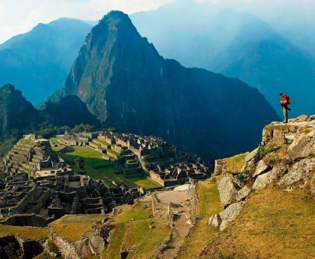Cusco-Machupicchu/2 Dias